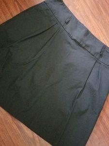 New York & Co. mini skirt